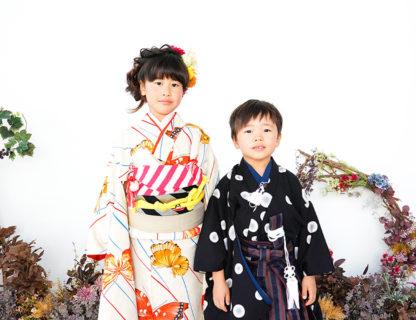 京都フォトスタジオ