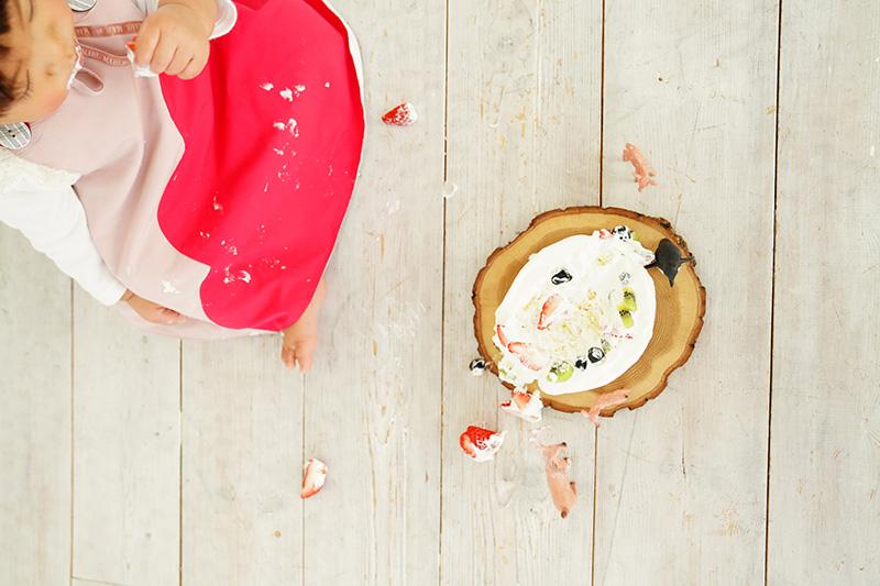 京都 スマッシュケーキ